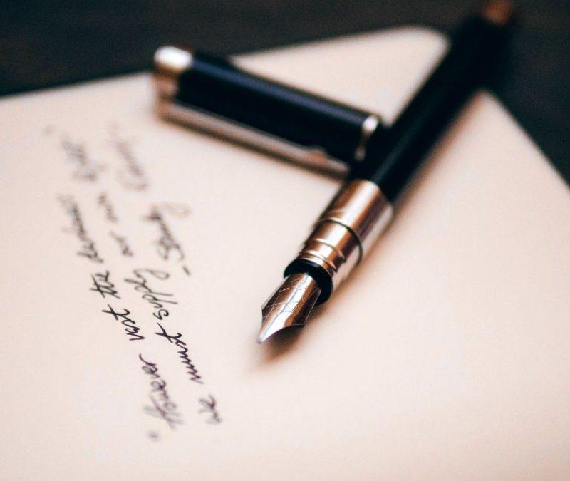 L'écriture inclusive bouscule les normes…patriarcales