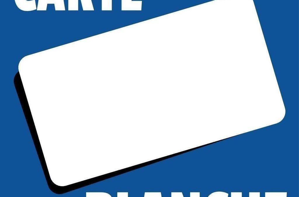 Carte blanche à l'observatoire féministe des Violences faites aux femmes : Yvon Dellaire, un discours dangereux