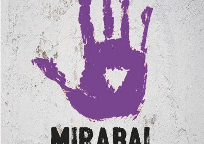 Mirabal